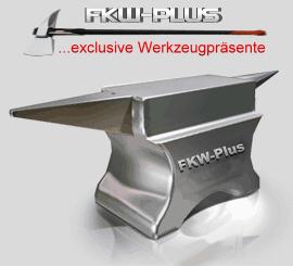 fkw-plus